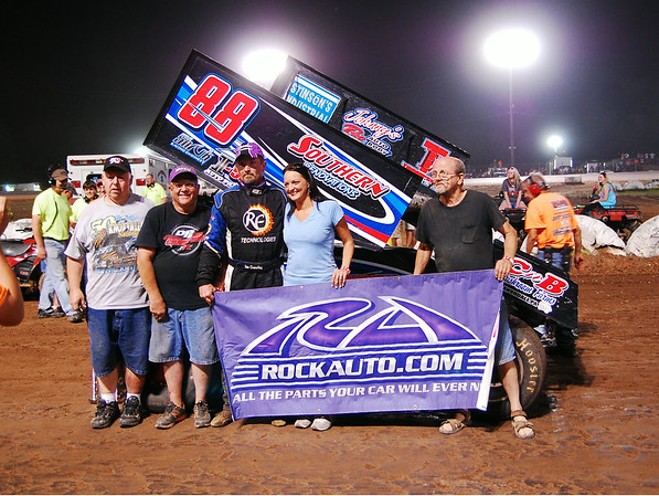 07-05-2014 Feature Winners